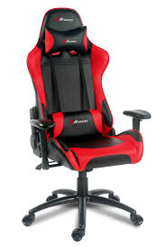 Gaming Desk And Chair by Verona U2013 Arozzi