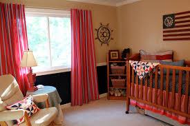 baby boy u0027s room a nautical nursery the cottage mama