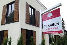Eigenheim Kaufen Sechs Gründe Für Den Immobilienkauf Berliner Zeitung