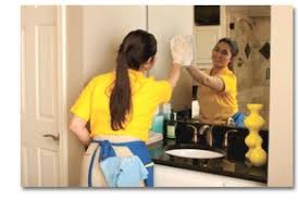 how to clean mirrors in bathroom what we clean kitchen bathroom deep cleaning baltimore maryland