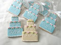 edible party favors tier baking memories one tier at a time edible party favors