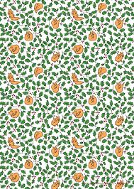 squirrel wrapping paper printable wrapping paper squirrels repeat paper 101 printables