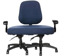 Office Chairs With Price List Archive Bodybilt U0027s 750 Lb Bariatric Task Chair Indoff Big And