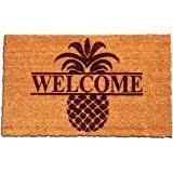 Disney Doormat Amazon Com Disney Home Sweet Home Welcome Laser Engraved Coir
