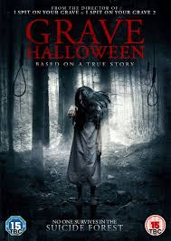 halloween film images reverse search