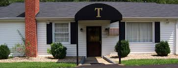 home marian gray funeral home located in cumberland virginia