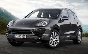 2008 Porsche Cayenne Gts - 2008 porsche cayenne gts blackblack 2015 cars cec tuning wheels