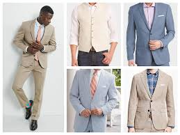 wedding men s attire what to wear to a wedding wedding for men and women
