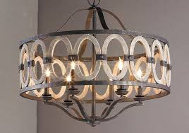 Ceiling Chandelier Lights Chandelier Lighting Distinguish Your Style Shades Of Light