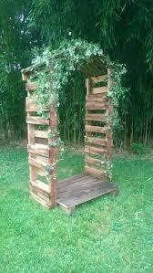 Pallet Wedding Decor Say U201ci Do U201d To These Fab 100 Rustic Wood Pallet Wedding Ideas