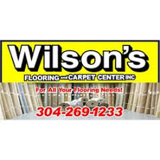 wilson s flooring carpet center flooring 250 w 2nd st