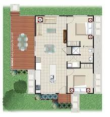 Open Floor Plan Cabins 368 Best House Plans Images On Pinterest House Floor Plans