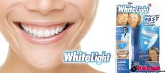 Berapa Pemutih Gigi Whitelight whitelight daftar harga tarif