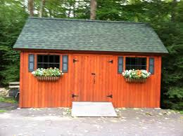 shed designs outdoor u0026 landscaping wonderful shed ideas for your backyard and