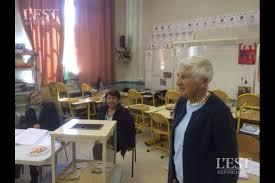 tenue bureau de vote tenue d un bureau de vote 53 images tenue bureau de vote 28