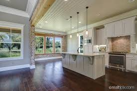 country kitchen furniture country kitchen ideas design accessories pictures zillow