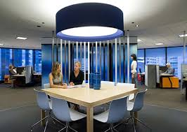 Corporate Office Interior Design Ideas Contemporary Office Interior Design Ideas Vitlt
