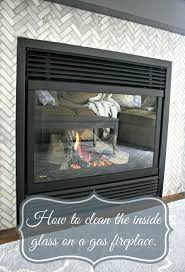 best why does my gas fireplace go out inspirational home