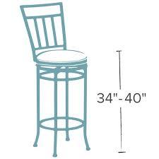 tall bar stools you u0027ll love wayfair