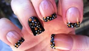 14 acrylic nail designs for summer 26 summer acrylic nail designs