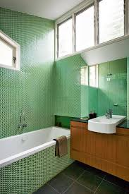 Painting Bathroom Tile by Bathroom Dark Green Victorian Wall Tiles Dark Grey Tile Bathroom