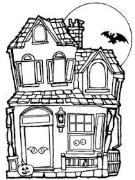 halloween printables learningenglish esl trick or treat