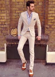 wedding dresses for men high quality wedding men suits business suit bridegroom groom tuxedo