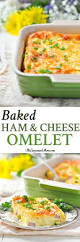 thanksgiving ham recipes with pineapple best 25 baked ham recipes ideas on pinterest glaze for ham