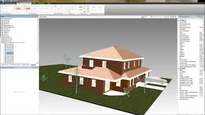 autodesk design review autodesk design review produktpräsentation