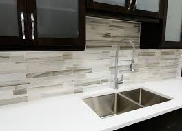 Kitchen Tile Backsplash Designs Best 25 Contemporary Kitchen Backsplash Ideas On Pinterest