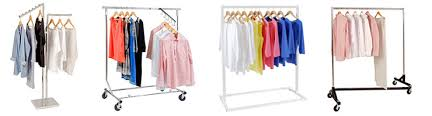 clothes shop shop all clothing racks shop for shops retail store fittings