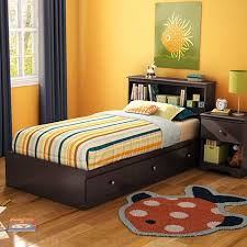 inexpensive kids bedroom sets discount kids bedroom sets pink striped covered bedding sheets