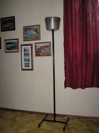 Bling Floor Lamp Robert Abbey Bling Floor Lamp Home Design Ideas Cashorika