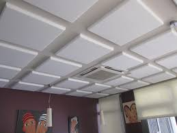 how to paint ceiling tiles without removing them wallpaper drop