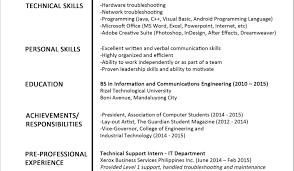 resume visual resume examples stunning visual resumes visual