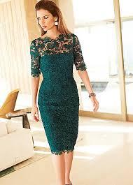 lace dresses lace dresses fashion everytime fashion
