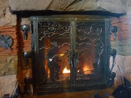 disney u0027s wilderness lodge resort u2013 more than just a place to sleep