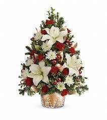 florist tulsa ok teleflora s golden pines tree in tulsa ok s florist