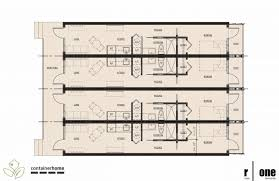 build your own floor plans 100 house planning flooring rv floor plan design softwaree