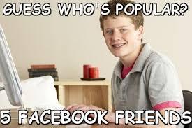 Facebook Friends Meme - facebook memes about friends image memes at relatably com
