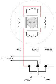 wiring diagram 110v electric motor wiring diagram help single