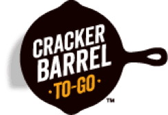 cracker barrel locations map search and find great locations near you cracker barrel