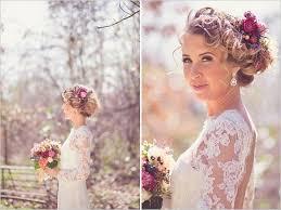 vintage bridal hair musical vintage wedding hairstyles fashion fuz