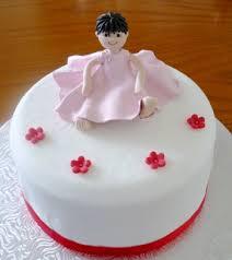 novelty birthday cakes novelty birthday cakes birthday trends