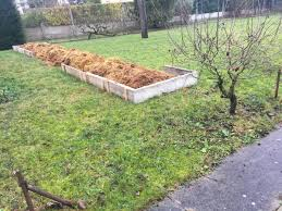 vegetable garden u2013 sylvicole