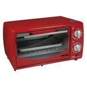 Farberware Toaster Oven 103738 Toaster U0026 Ovens Parts U0026 Accessories Walmart Com