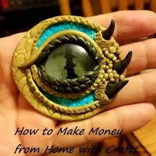 How To Earn Money From How To Make Money From Home With Crafts Operation 40k