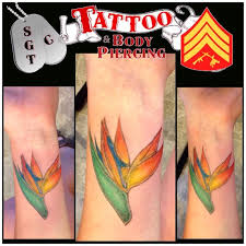 13 best sgt c tattoos images on pinterest marines piercings and
