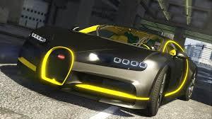 bugatti chiron sedan 2017 bugatti chiron tuning livery analog digital dials