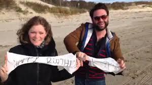 boulette papier mariage perso 30 ans anniversaire anneso boulette de papier